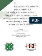 06_Libro_Dominio_de_las_aseguradoras.pdf