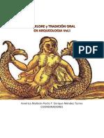 El-Rayo-en-la-tradicion-oral-de-los-zapotecos-del-sur-de-Oaxaca.pdf