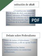 Constitucion_1828_1920.ppt