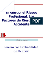 seguridadindustrialiutsi-090927000610-phpapp01