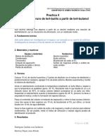 Practica 4 Alquenos E1(1)