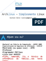 archlinux-simplesmente-linux-090821134000-phpapp01.pdf