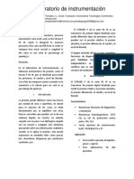 informe efectivo pacheco.docx