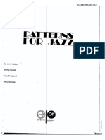 Jerry Coker - Patterns For Jazz_BOOGIEWOOGIE.RU.pdf