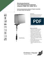 TI280FEN (1).PDF
