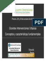 Eduardo Reese.pdf