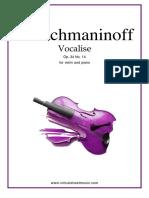 236154580-Rachmaninoff-Vocalise-pdf.pdf