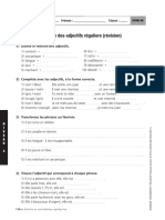 le genre des adjetifs.pdf