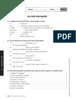 les mots interrogatifs.pdf