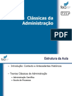Adm Classica Taylor Ford.pptx