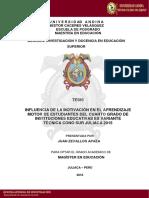 TESIS GUIA.pdf