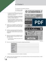 _fichas-de-competencias.pdf