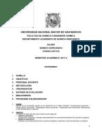SILABO-DE-QUIMICA-INORGANICA-INGENIERIA-2017-2.pdf