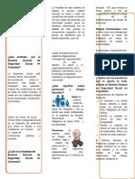 Edoc.site Folleto Sistema General de Seguridad Social en Col Converted