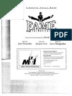358808882-FAME-SCRIPT-pdf.pdf