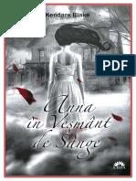 Kendare Blake - Anna în veșmant de sange  (1).pdf