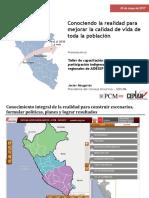 2.-Presentación-Ceplan-AIDESEP-25may2017 (1).pptx