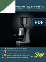 san-marco-moulin-sm92-mode-emploi.pdf