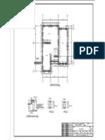 plano fundaciones actividad n°1