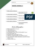 cuadernodemine2primeraparcial-160302134310