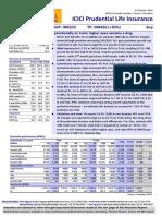 ICICI PRU-20181023-MOSL-RU-PG010.pdf