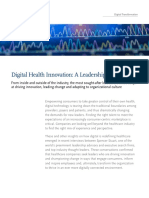 Digital-Health-Innovation-2018.pdf