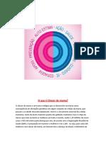 Mamografia - Copia.pdf