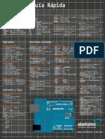 guiaRapida_Arduino.pdf