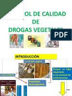 Control Decal Id Added Rogas Vegeta Les