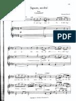 266662175-Signore-Ascolta.pdf