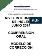 ING_NI_CO_JUN2014_Corrector.pdf