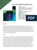 9789706863690.pdf