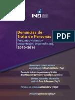 boletin_trata_de_personas.pdf