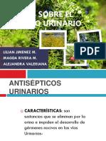 Manual Plantas Medicinales v2