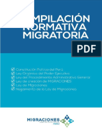 compilacion_Migraciones_opt.pdf