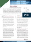 Loftware Solution Suite Data Sheet