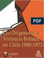 clavel-los orígenes.pdf
