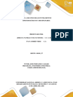 Fase_5_Grupo_ 207115_45
