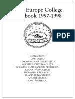 Brentano and Kafka