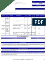 factcom1.pdf