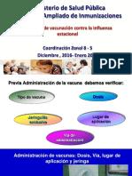 2. ADMINISTRACION DE LA  VACUNAcomunitaria.pptx