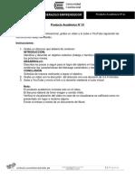 Taller de Liderazgo Emprendedor Pa1 (2)