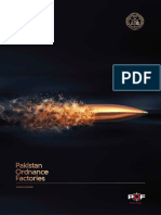 POF Catalogue 2018