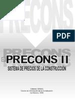 Precons_II.pdf