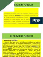 Elserviciopublico 151114172332 Lva1 App6891