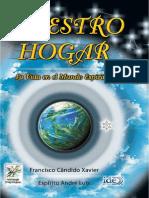Nuestro-Hogar.pdf