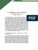 Dialnet-LaNacionalidadComoDerechoFundamental-142135.pdf