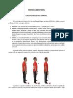 Postura Corporal (2)