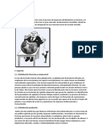 LA GLOBALIZACIÓN.docx