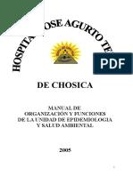 MOFEPIDEMIOLOGIA160305